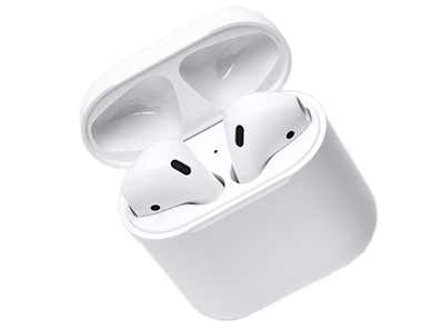 dung-dich-ve-sinh-airpod