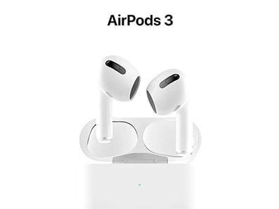 tai-nghe-airpods-3