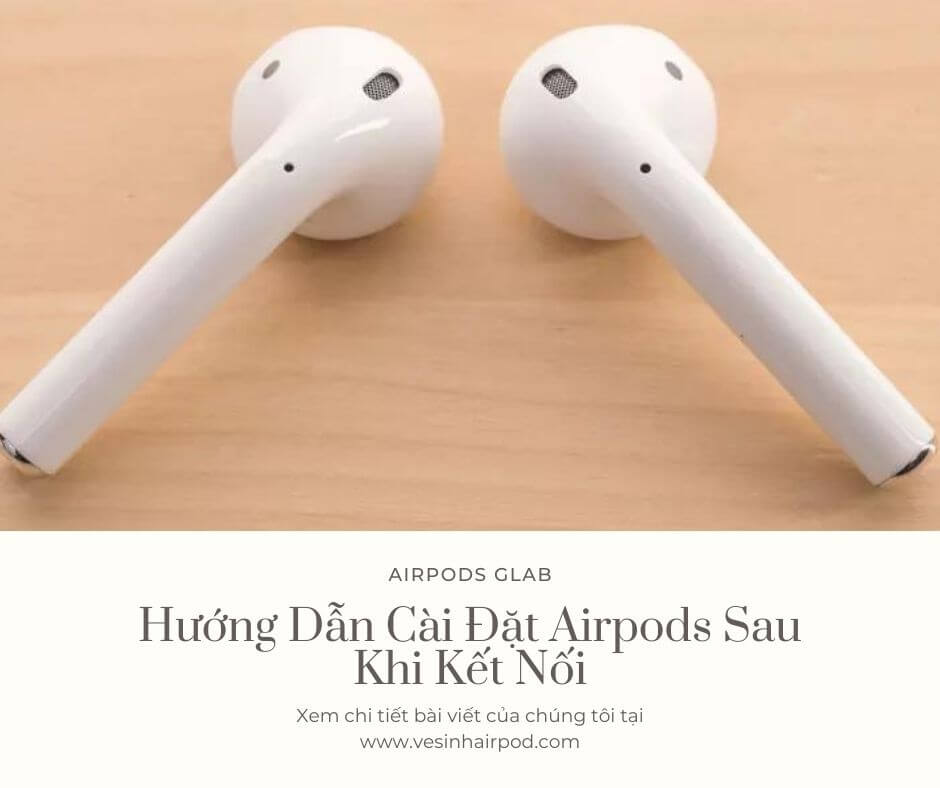 cach-su-dung-airpods