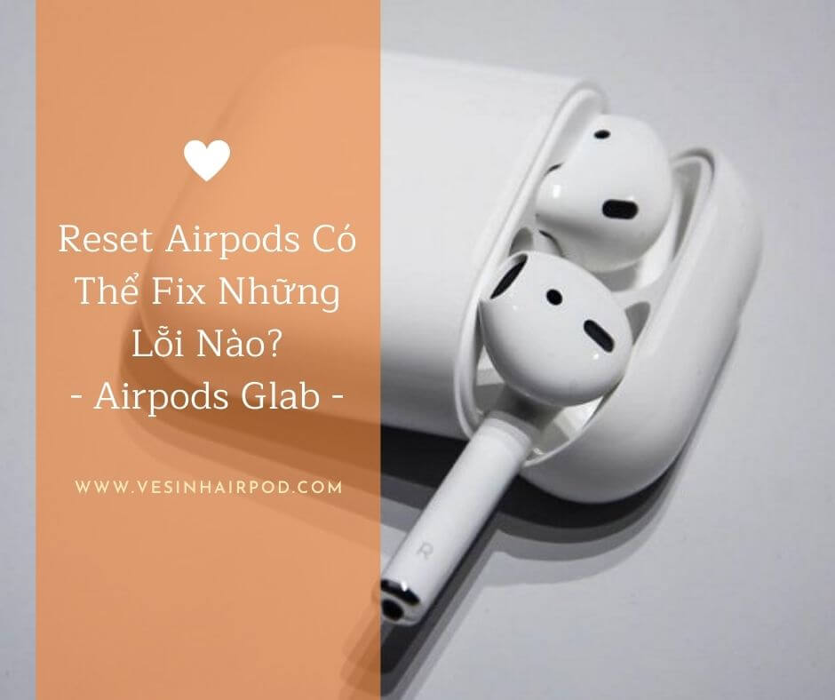 reset-airpods